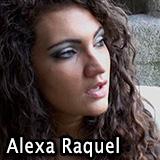 AlexaRaquel