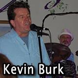 KevinBurk