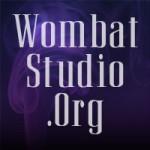 WombatStudio200